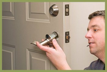 Anchor Locksmith Store Richmond, VA 804-596-3263